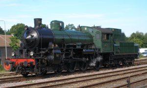 NMBS gaat gratis telegraaf op trein aanbieden