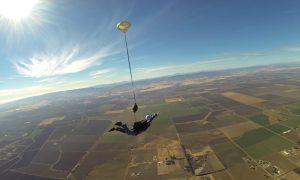 Gouden parachute wordt Mariani fataal