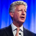Burgemeester Pieter De Crem laat bevolking beslissen over nieuwe naam Aalter