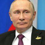 Beïnvloedde Rusland ook de Russische verkiezingen?