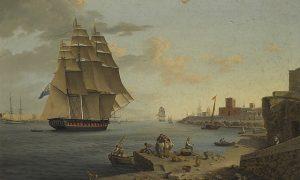 Thomas Cook failliet: een historisch overzicht