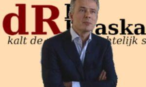 De Persgroep en De Raaskalderij smeden historisch journalistiek pact