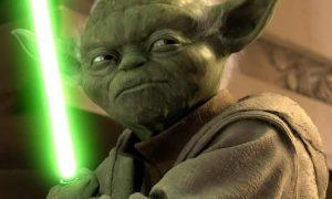 Yoda distantiëert zich van uitspraken Gwendolyn Rutten