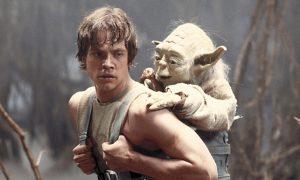 Pedofilieschandaal brengt Jedi-Orde in opspraak