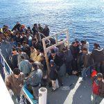 Recordaantal Zwarte Pieten vraagt asiel aan in België