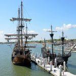 SP.A wil ook galjoenen van de zeemacht langer in dienst houden