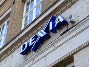 Onze economiecel rook onraad toen om onverklaarbare redenen plots het Dexialogo uit alle kantoren verdween. (Foto: Flickr)