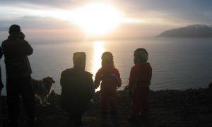 Unizo wil eclips erkennen als natuurramp