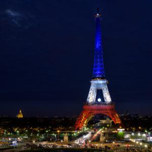 Frankrijk gaat in lockdown: islamisten gevraagd om iemand uit eigen bubbel te onthoofden