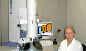UGent richt afdeling Nanopoliticologie op