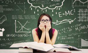 11 studie- en examentips van De Raaskalderij