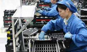 Achterlijke Chinezen vieren Nieuwjaar drie weken te laat