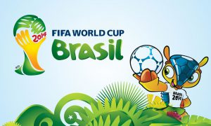 10 tips om het WK te overleven