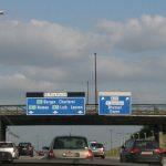 Goed nieuws: Brussels Gewest trekt snelheid invalswegen op tot 50 kilometer per uur