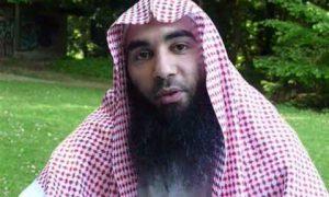 Fouad Belkacem niet te spreken over seculiere, tegensprekelijke rechtsgang