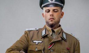 Tien redenen waarom Theo Francken geen nazi is