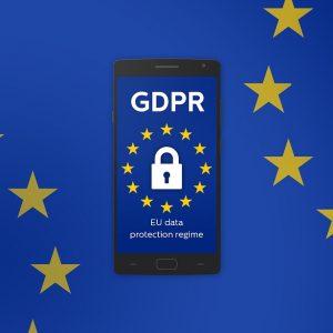 Belangrijke GDPR-mededeling aan onze lezers