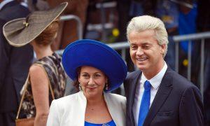 Getuigenis kapsel Geert Wilders schokt Nederland