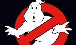 Charles Michel roept hulp in om het communautaire spook te vangen