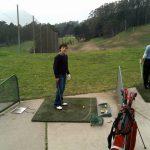 Fiscus belast drankbonnen jonge golfertjes