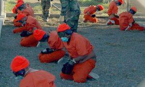 Guantanamo krijgt grondige opknapbeurt