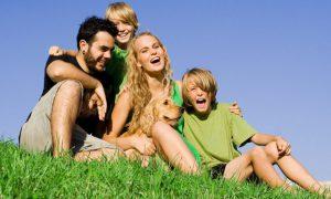 Schokkende studie: Vlaming denkt niet constant aan de gevolgen voor de kinderen