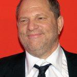 Hollywood-bons Harvey Weinstein: 'Ik gaf gratis loopbaanadvies op basis van vagina-analyses'