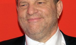 Hollywood-bons Harvey Weinstein: 'Ik gaf gratis loopbaanadvies op basis van vagina-analyses'