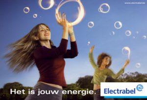 het-is-jouw-energie