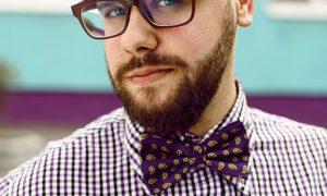 Hipster-index voor tweede keer dit jaar overschreden