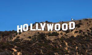Niemand geïnteresseerd in filmrechten scheepsramp Middellandse Zee