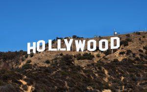 Hollywood ziet geen brood in een film over bootvluchtelingen. 'Te weinig ijsbergen, te weinig blanken.' (Foto: Thomas Wolf, CC by SA 3.0)