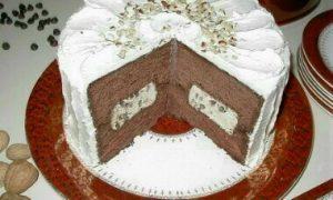 Te weinig taart op socialistisch pensioenfeest