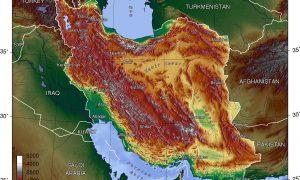 Iran verbiedt ademen