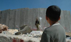 Wilmots blikt vooruit op Israël-België