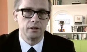 Ivan De Vadder in ontwenningscentrum na verkiezingen