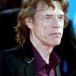 Mick Jagger (67) vindt alsnog 'satisfaction'