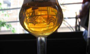 Horeca Vlaanderen ijvert voor verhoging alcoholpercentage in pils