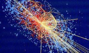 N-VA-kernfysici enthousiast over splitsing BHV