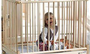 Yves Liégeois: 'Steek alle baby's in de bak'