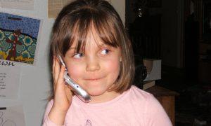 Stoute Emma (4) niet langer in hoek wegens procedurefout