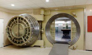 OESO pleit voor tax shift naar Zwitserland
