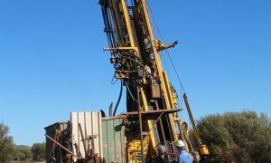 Kobani boort naar olie in laatste poging om westen tot militaire interventie te overtuigen