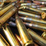 Amerikaanse leger test milieuvriendelijke kogels