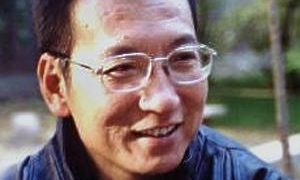 Onbeleefde Chinees komt niet opdagen voor Nobelprijs