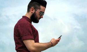 Moslim app 'iMam' groot succes