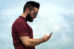 Snel even een prangende geloofskwestie oplossen? Het kan dankzij de iMam app!