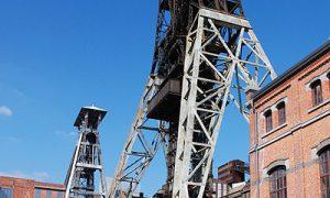 Limburgse mijnen binnenkort weer open