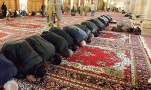 'De Islamitische Eredienst': VRT pakt uit met ambitieuze nieuwe zondagavondfictie