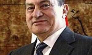 Mubarak moet Belgische onderhandelingen depanneren